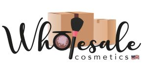 Wholesale Cosmetics online shopping